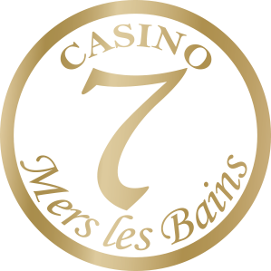 Casino Mers les Bains